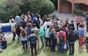 Fiestas Patrias UDD (3)