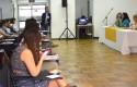 Jornada Simulación U. Chile (4)