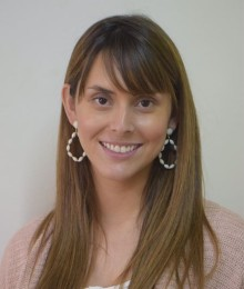 Macarena  Cabello