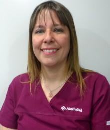 Marcela Núñez