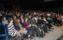 Ciclo Arte y Salud (2)