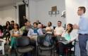 Jornada Kinesiología (14)