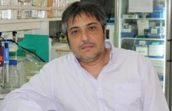 Investigador UDD expuso en congreso de la Asociación Latinoamericana para el Estudio del Hígado