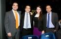 Titulación postgrado (3)