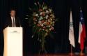 Titulacion Diplomado Bioetica (1)