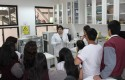 química médica explora (2)