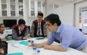 química médica explora (3)