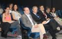 Feria Ciencias e Innovación 2016 (1)