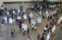 Feria Ciencias e Innovación 2016 (5)