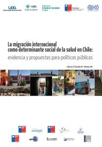 La migración internacional como determinante social de salud en Chile