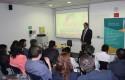 Seminario iCono ICIM (1)