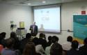 Seminario iCono ICIM (2)
