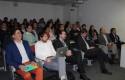 Seminario iCono ICIM (4)