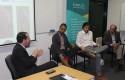 Seminario iCono ICIM (5)