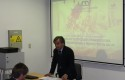 Seminario iCono ICIM (7)