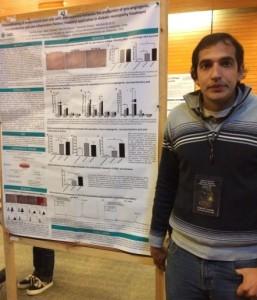 reunión sociedad chilena biologia celular (1)