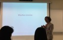 Congreso Chileno Epidemiología y Salud Pública (2)
