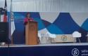 Congreso Chileno Epidemiología y Salud Pública (3)
