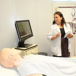Simulación HPH (3)
