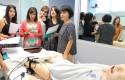 Simulación HPH (6)
