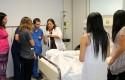 Simulación HPH (8)