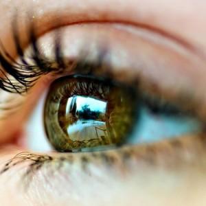 diplomado oftalmología