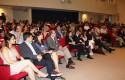 lanzamiento libro migración internacional (3)
