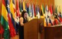 lanzamiento libro migración internacional (4)