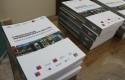 lanzamiento libro migración internacional (6)