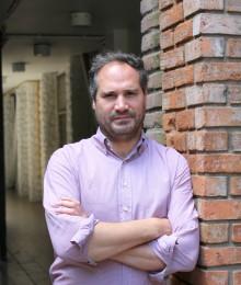 Director: Alberto Lecaros