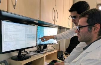 ICIM incorpora nuevo centro de innovación e investigación en Informática Biomédica