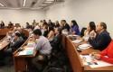 Claustro Postgrado Medicina (13)