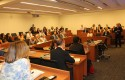 Claustro Postgrado Medicina (2)