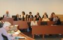 Claustro Postgrado Medicina (3)