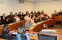 Claustro Postgrado Medicina (7)