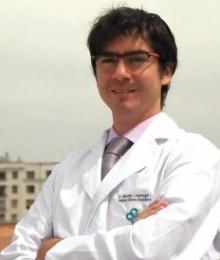 Marcelo  Lopetegui