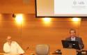 Iniciación prácticas clínicas TM (12)