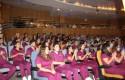Iniciación prácticas clínicas TM (4)