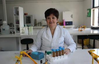 Investigadora del Centro de Medicina Regenerativa se adjudicó proyecto Fondef