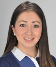 Lorena Díaz, PhD