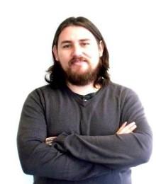 Moisés Godoy