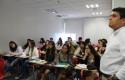 Nivelación CDE (13)