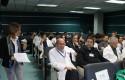 inicio coloquios de humanidades 2017 (1)