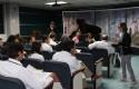 inicio coloquios de humanidades 2017 (9)
