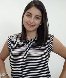 Jennifer  Álvarez