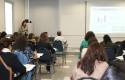 Jornada Adolescencia HPH-CAS-UDD (11)