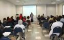 Jornada Adolescencia HPH-CAS-UDD (13)