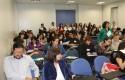 Jornada Adolescencia HPH-CAS-UDD (6)