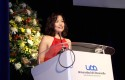 Titulación Especialidades Odontología UDD (12)