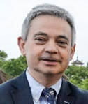 Dr. Fèlix  Bosch Llonch